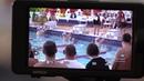 2019 10 19 gala international de natation naturiste à Paris