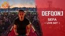 Sefa | Defqon.1 Weekend Festival 2019