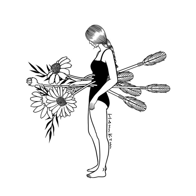 Концепции страдания. Жить, чтобы страдать или страдать, чтобы жить?, изображение №2