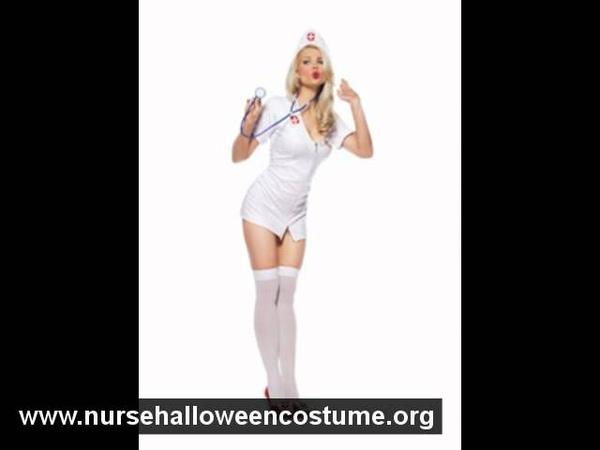 Halloween Costume Ideas Nurse Halloween Costume - Nursehalloweencostume.org