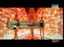 Наташа Ростова - Красавчик (Премьера) ru music