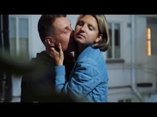 Gina Gerson [18+ InPorno, ПОРНО, new Porn, HD 1080, Russia