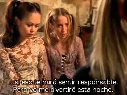She s too young Pel cula completa Subtitulada al español