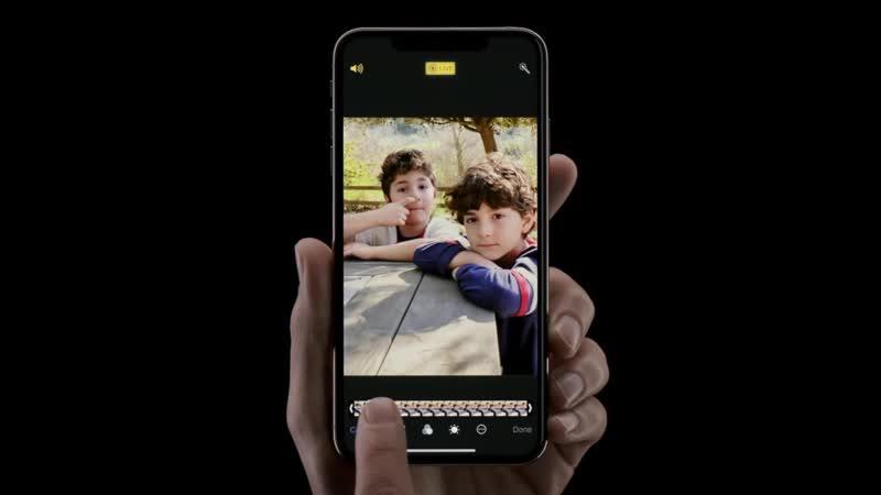 на каких телефонах работает лайв фото каждому человеку очень