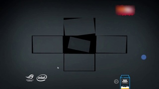 Dread's stream   Dota 2 - KBU vs Kwanto Gaming (Hot Price League Season 3)    [2]