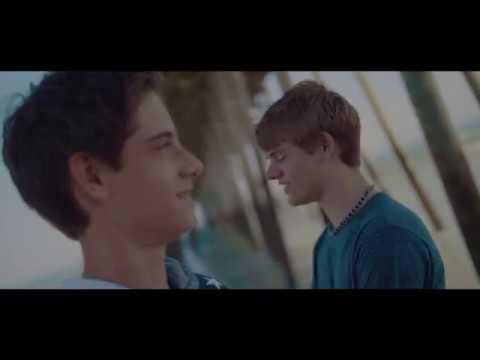 THE FANDINOS SMILES Original Song