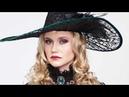 Взрослый костюм Обворожительная ведьма California Costumes K01329