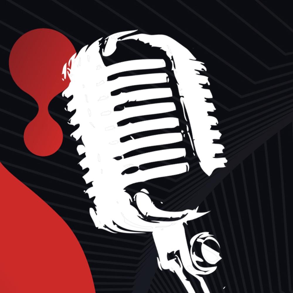 Афиша Новосибирск Открытый микрофон / открытая дата / ПИЛ&ПОМЕР