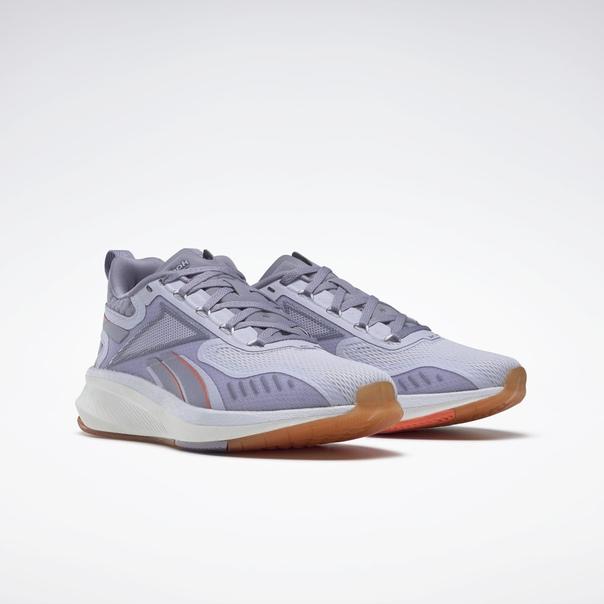 Кроссовки Reebok Fusium Run 2.0 image 3