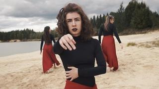 PALINA - ПОЗОВИ МЕНЯ С СОБОЙ | CHOREO BY JULIA IVANOVA