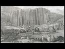 У пеньковых гор есть корни