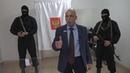 Виталий Наливкин победил на выборах 2019
