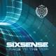 Sixsense - Changing...Очень крутая МЕЛОДИКА))))))