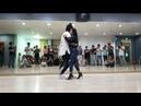 ▶️ Audi MPK Pamelita MPK 🎧 DJ-Tje - te lek'lobi... 🌍 Busan, South Korea 2019 🔸️ Musicality