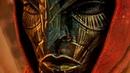 The Elder Scrolls IV Oblivion 40 Мифический Рассвет Хермеус Мора