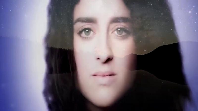 Illitheas presents Mavi Neza Ahmed Romel remix TranceAtmosphereTV