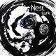 Nest - Outro