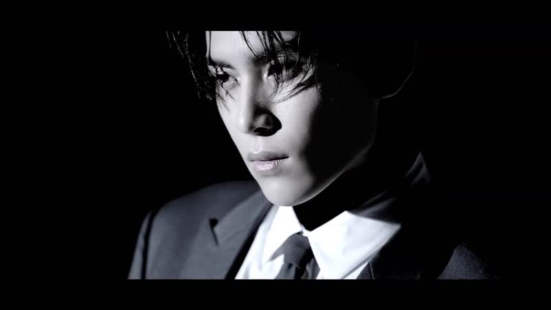 SF9 JAPAN 5thシングル「Good Guy」ソロティザー 1 ~テヤン~