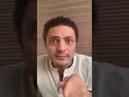 محمد علي يفضح بعض لواءات الفساد طارق البرق 1