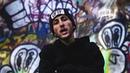 Hi-Rez - Lose Yourself Freestyle (Eminem Remix)