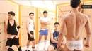 หนุ่มๆ Mister Supranational Thailand 2019   OMG Sportswear [Part4]   VDO BY POPPORY