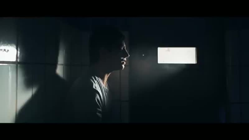 Exclusive_ TANHA OFFICIAL VIDEO SONG _ Junai Kaden _ Jay Kadn