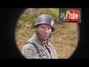 Военный фильм СЕКРЕТНЫЙ РАЗВЕДБАТ Военные фильмы наши фильмы о войне ! фулл ХД