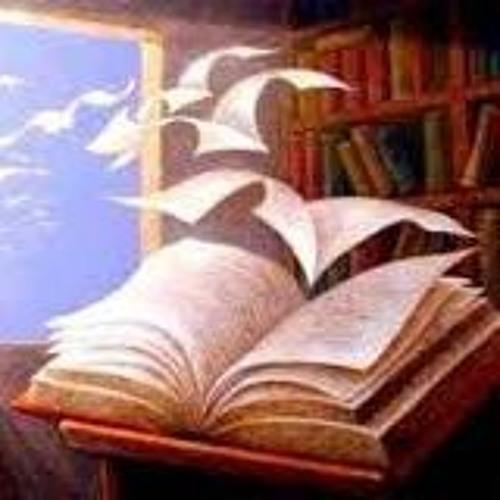 Мои стихи Мои стихи, как птицы, разлетаются. Я не держу их в тесном забытьи. Быть может, кто-то с ними улыбается, а кто-то суть находит в бытие. Другой стихами радует любимую, а этот детям