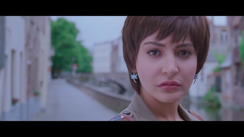 Инопланетянин Новое индийское кино