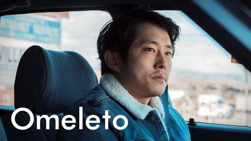 Steven Yeun **Award Winning** Drama Short Film Naysayer Omeleto