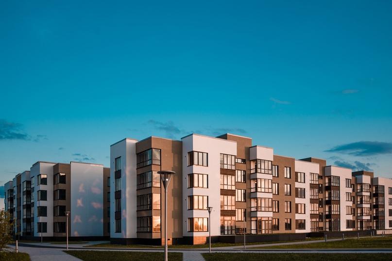 Безопасная электронная покупка квартиры — не миф, а реальность!, изображение №3