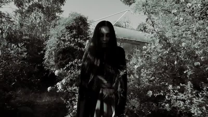 DEVILDRIVER - Iona (Official Video) _ Napalm Records [HhL6OrTq1jM]