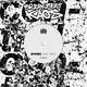 DJ Fresh, Doctrine - Control
