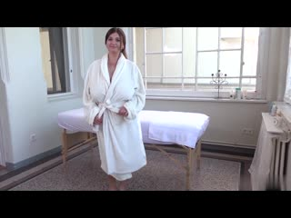 Demmy Blaze Massage Table