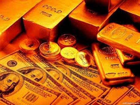 Магия денег как привлечь деньги Древние тайны открыты