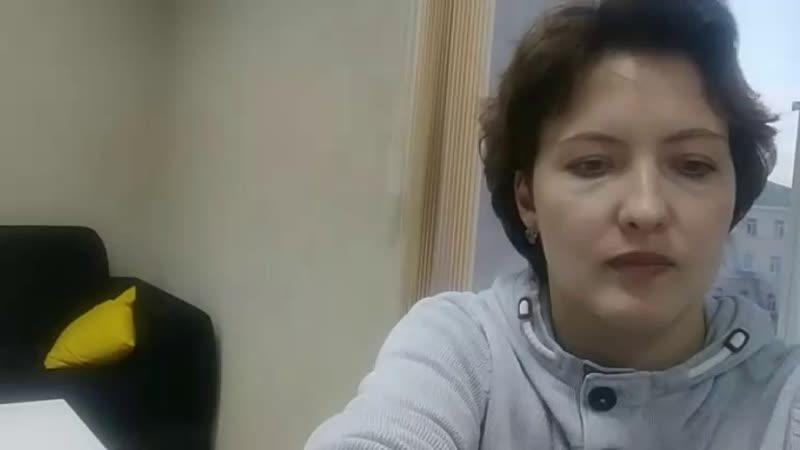 Интеллектуальный парк Ак Live