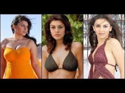 HANSIKA MOTWANI RARE, UNSEEN GLAMOUR IMAGES, CHILDHOOD IMAGES, AND PERSONNEL IMAGES