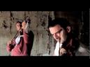 The Dueling Fiddlers La Folia rock pop hip hop violin remix Yo Fo Leah