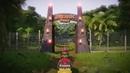 Ударная доза ностальгии Опубликован релизный трейлер Jurassic World Evolution Return to Jurassic Park