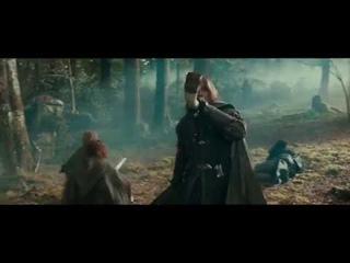 Boromir The Party Freak