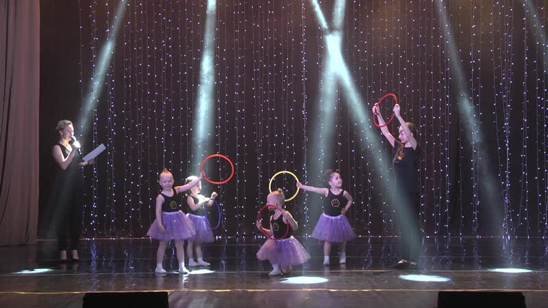 Wwwpanteradanceru Спортивно-танцевальный клуб Пантера Отчетный 2019 «МЫЛЬНЫЕ ПУЗЫРИКИ»