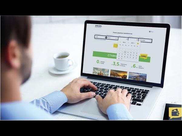 Займы . Система займов - Займер. Занять денег через интернет. Как это работает