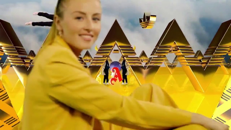 Arsenal - Will you be my yellow? Bruised Banana kit Launch