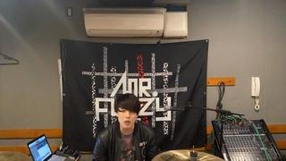 【期間限定】 YouTube Special Live