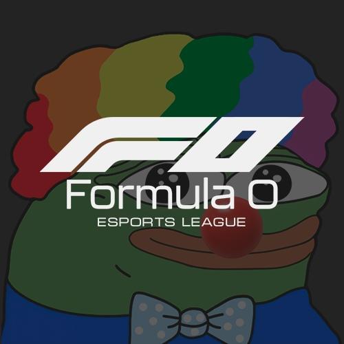 Гонки.МЕ FormulaZero F1