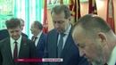 Томский электротехнический завод будет выпускать продукцию для РЖД
