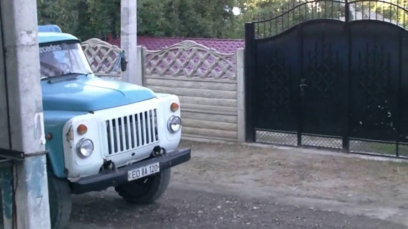 Mafia varului de la Edineț vinde nestingherit la Trușeni
