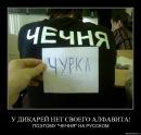 Персональный фотоальбом Сергея Логвиненко