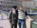 Сергей Колченко фотография #16