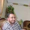 Abuhani Ahmed